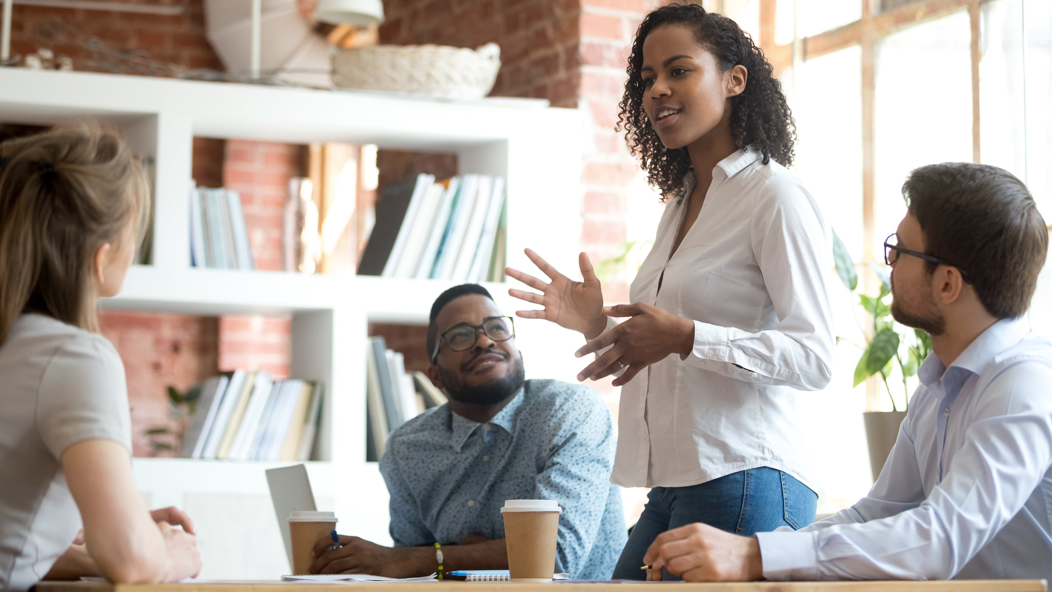 Diversity Hiring | Why it Matters and Where to Start